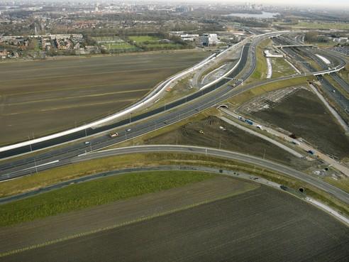 Opinie: Gemeenteraad Haarlemmermeer maakte zaak Televerde mogelijk door bevoegdheden te delegeren aan B en W