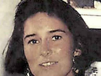 Lisette Vroege