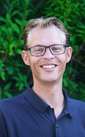Wessel Breunesse maakt Zaans bestuur compleet zeggen insiders