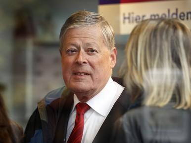 'Liegende rechter' in zaak Chipshol verliest