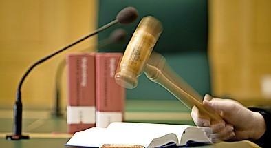 'Referendum over fusie Noordwijk op 21 maart'