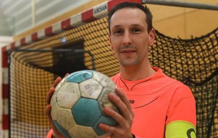 Terugblik: ;Last minute'-lid Bos redt FC Medemblik