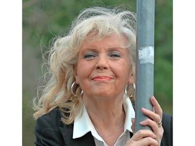 Helen Shepherd (78) overleden