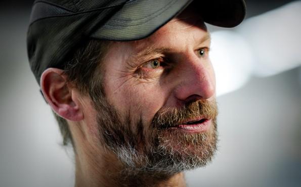 Ralph Tuijn uit Castricum begint aan nieuw avontuur: zevende oceaanoversteek