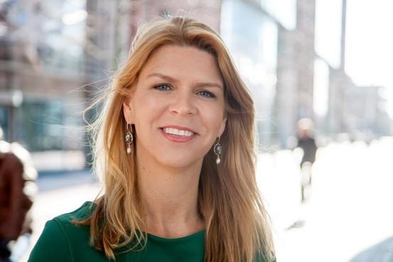 Leidse advocate Brederije wint media-award