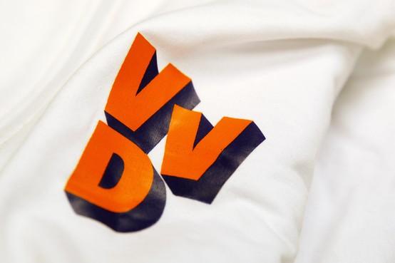 VVD-fractie Noord-Holland heeft weer vertrouwen in geothermie