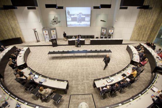 Zuid-Holland heeft meeste kandidaat-Statenleden