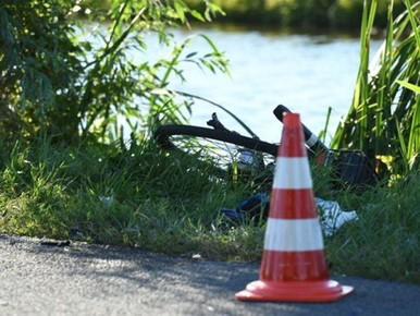 Man (18) aangehouden voor ernstig ongeluk Nieuwveen