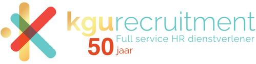 Hilversums bedrijf KGU behoudt eigen naam na overname
