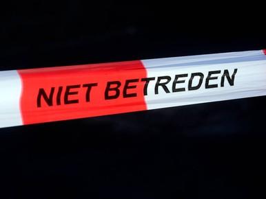 Dode door schietpartij in Delft