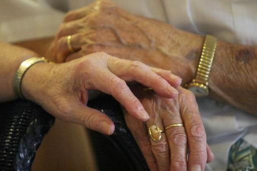 Zaanse vrouw aangehouden in onderzoek naar drogeren 94-jarige: slachtoffer onderkoeld en verward