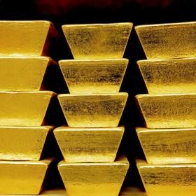 Column: doe die goudvoorraad niet naar Haarlem!