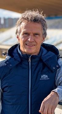 Jan Lammers: Assen verpest het voor Zandvoort
