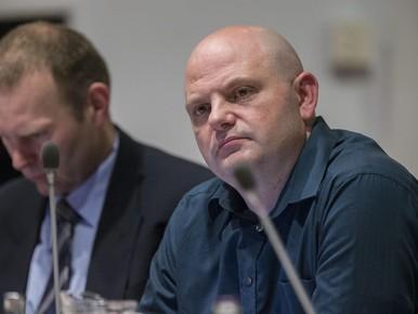 Middelraad verlaat D66-fractie