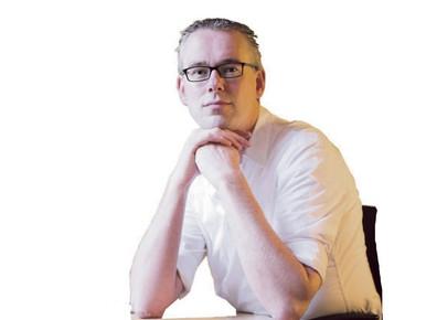 Column Chris Aalberts: Strijd