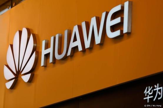 'Huawei hielp Afrikaanse landen met spionage'