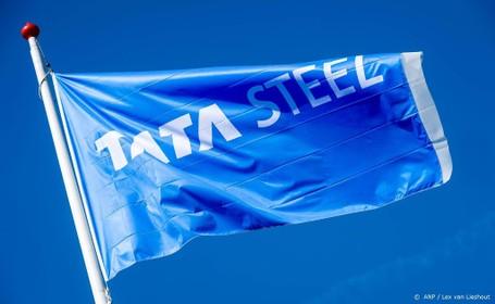 Tata Steel stelt opstarten Hisarna-fabriek uit