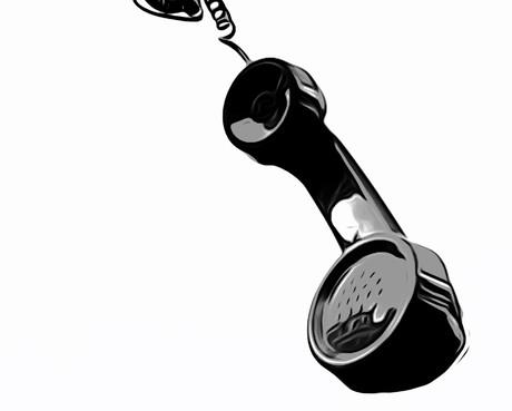 Klantenservice telefonisch niet goed bereikbaar
