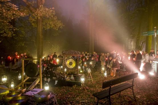 Wim van Midwoud: 'Over begraven bestaan hardnekkige misverstanden'