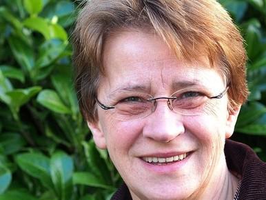 D66 Teylingen stelt vragen over voorgenomen bezuiniging bij Leidsch Dagblad
