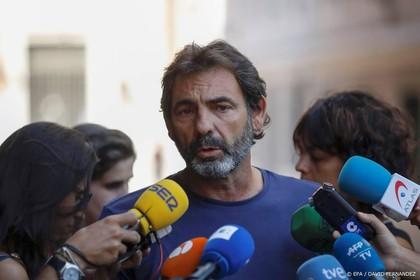Spanje biedt Open Arms opnieuw toegang aan