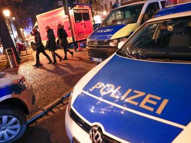 Vliegtuigje crasht bij Ravensburg, drie doden