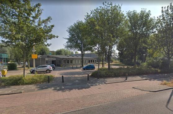'Jongerencentrum De Greef en Welkom verkopen voor bezuinigingen Lisse'
