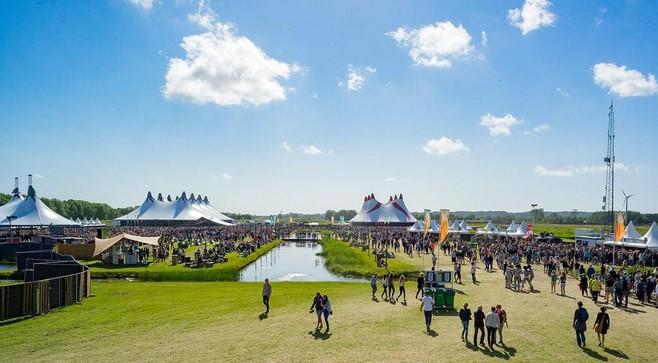 Indian Summer Festival geconcentreerd op één dag