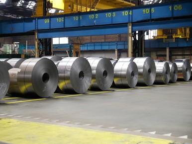 Personeel Tata ziet niets in staalfusie