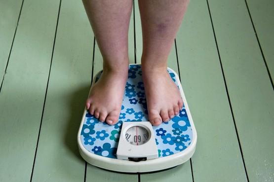 Plan tegen overgewicht kinderen in Boerhaavewijk