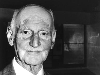 Ongeopende brief aan Otto Frank op veiling