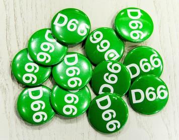 D66: 'College moet Kledingbank helpen met vinden nieuw onderkomen'