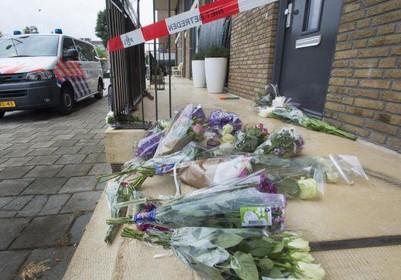 Verdachte van moord op Raja Draaisma uit Hoofddorp 'voelt zich niet gehoord'