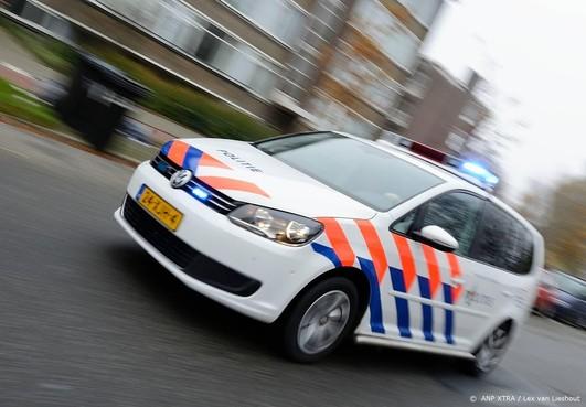 Dode vrouw aangetroffen in Haagse woning