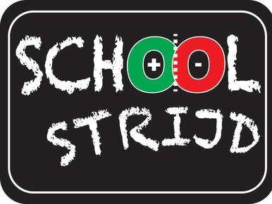 Lees hier alle debatten van 'Schoolstrijd'