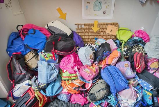 Overleg over bijklussende juffen Haarlemse basisschool na onrust onder ouders
