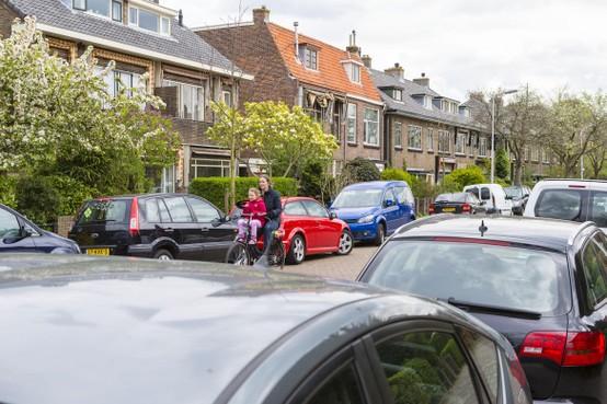 Discussie parkeernormen pas na verkiezingen