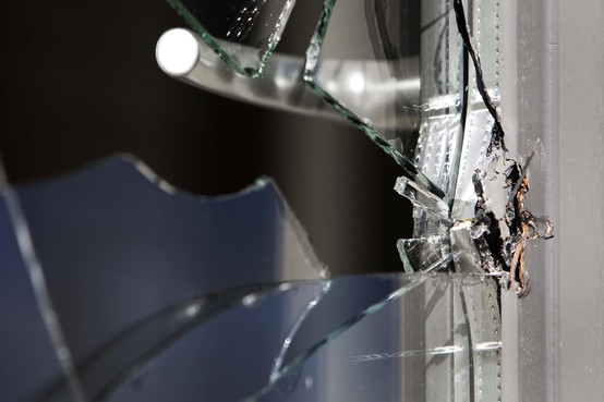 Vrouwen (66 en 69) opgesloten in kelder tijdens overval in Naarden