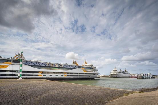 Texel wil mantelzorgers bijdrage in reiskosten geven