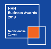 Honderd aanmeldingen voor strijd om NHN Business Awards met ontknoping in Cultuurkoepel in Heiloo