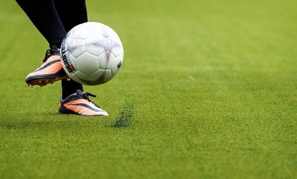 De tweede periode is definitief voor voetballers VIOS
