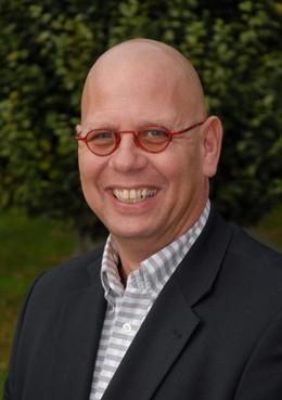 Jan Franx heeft speciale band met Koggenland