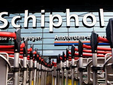 Transavia: passagiers zullen Schiphol mijden