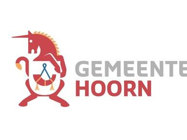 Problemen met statushouders Hoorn
