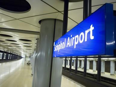 Prorail: oorzaak treinstoring was unieke samenloop van omstandigheden