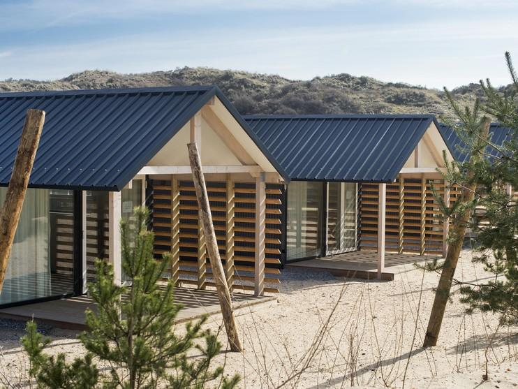 'Nieuw vakantiepark is positieve ontwikkeling voor Callantsoog'