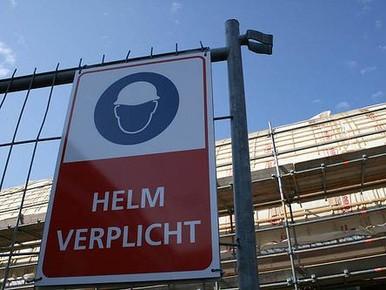 Ommezwaai bij bouwplan Tweemaster De Rijp: toch woningen