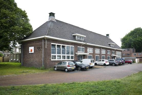 Faillissement aangevraagd voor Kunstencentrum Velsen