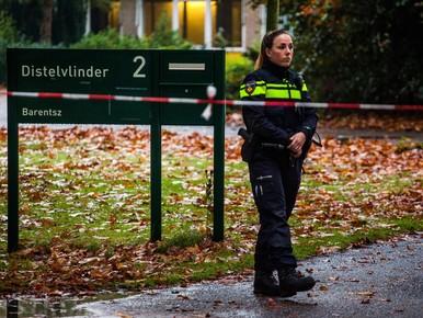 'Verdachte in zaak Anne Faber eerder veroordeeld voor verkrachting'