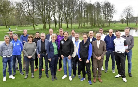 Steeds meer potentiële medaillewinnaars uit Alkmaar; gemeente telt inmiddels twaalf RTC's